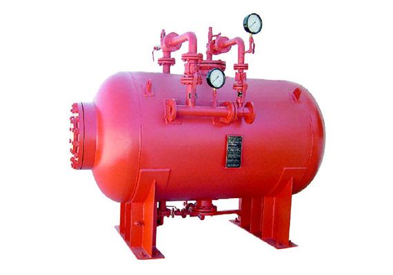 Fire Fighting Equipment India Fire Fighting Equipments